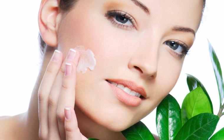 anti-aging-skin-760px.jpg