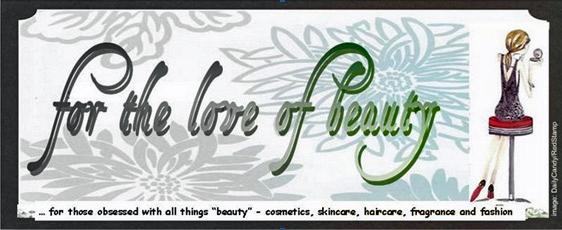 for-love-of-beauty.jpg