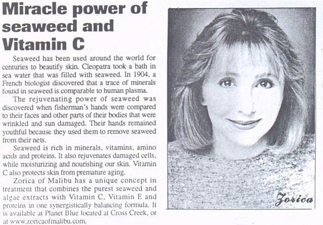 newspaper-article-1.jpg